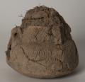 Wangels Keramik