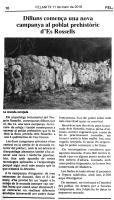 Felanitx Zeitung