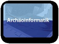 Icon Archäoinformatik