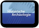 Icon Fruehgeschichte