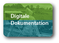 Digitale Dokumentation