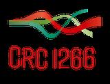 crc1266-icon