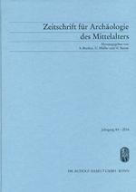Cover der Reihe
