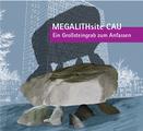 MEGALITHsite CAU