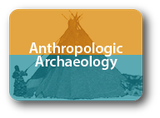 Icon Anthropological Archaeology
