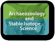 Archaeozoology