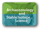 Icon Archaeozoologie