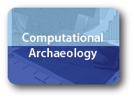 Computational Archaeology