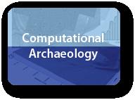 Computational Archaeology