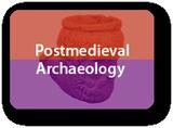 Icon Neuzeitarchaeologie