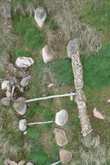 Megalithgrab_Kuesterberg_01.png