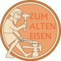 ZumAltenEisen.png