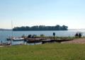 olsborg-plune.png