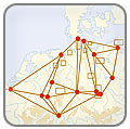 spp1400-koordination.png
