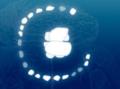 spp1400-logo.png