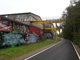 Gueterbahnhof-Velo10