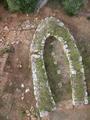 Prospektion Closos en Can Gaià 2014