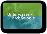 Icon Unterwasserarchaeologie