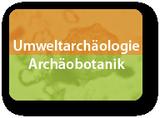 Icon Archaeobotanik