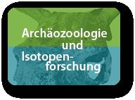 Icon Archäozoologie