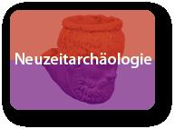 Neuzeitarchäologie