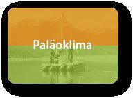 Icon Palaeoklimatologie
