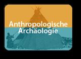 Icon der Anthropologischen Archäologie
