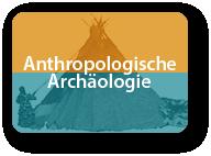 Icon der Anthropologische Archäologie