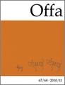 OFFA 67/68