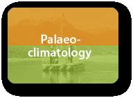 Palaeoclimatology