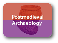 Postmedieval Archaeology