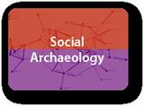 Icon Sozialarchäologie